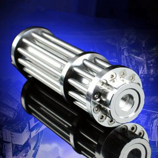25.5mm x 140mm