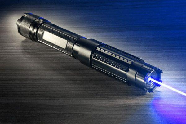 pas cher pointeurs lasers