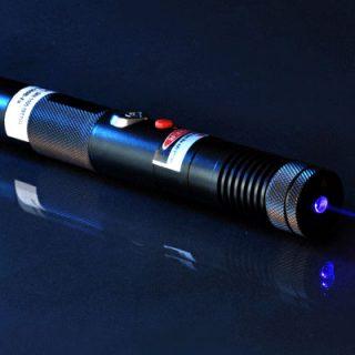 Les lasers d'astronomie